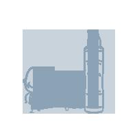 Cosmétique au lait de chèvre pour le corps : Maison D'Jûppô