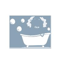 Produits cosmétiques soins et beauté pour les hommes : Maison D'Jûppô